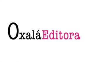 Publicações Oxalá Editora